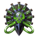 DivineUprising PlagueLordHades Icon.png