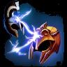 Achievement Combat Zeus WatchItBounce.png