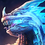 T Kukulkan PolarVortex Icon.png