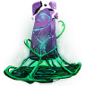 Achievement Combat Terra ShatteredMonolith.png