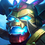 T Bacchus ScaryVoodoo Icon.png