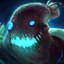 T ZhongKui StitchedHorror Icon.png
