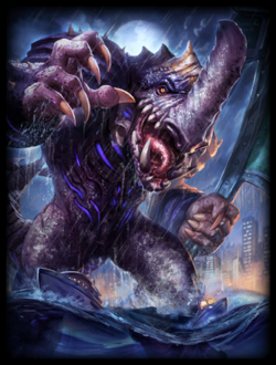 T Sobek Kaiju Card.png