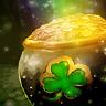 Pot O' Gold Ward