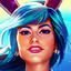 T NuWa EasterBunny Icon.png