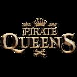 PirateQueensLogo.png