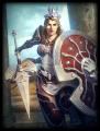 T Athena Skin01 Card.png