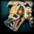 T Sobek Default Icon Old.png