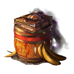 TreasureRoll EldritchBananas.png