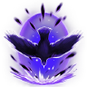 Achievement Combat Odin BirdBomb.png