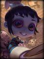 SkinArt Arachne ItsyBitsyChibi.jpg