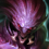 T BaronSamedi SymbioteHunter Icon.png