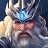 T Poseidon Default Icon.png