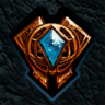 S1 Conquest Bronze II Avatar