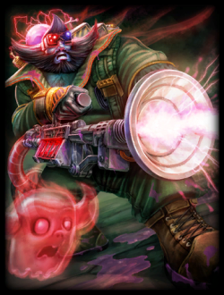 T ZhongKui DemonCatcher Card.png