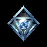 Achievement Special DiamondMasterty 1X.png