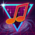 MusicTheme RetroWave.png