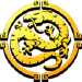 Quest Icon Pantheon Chinese.png
