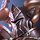 T AoKuang Dark Icon.png