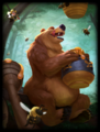 T Bacchus Honeybear Card.png