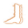 CelestialVoyage Glyph Foot.png