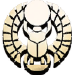 Quest Icon Pantheon Egyptian.png
