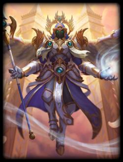 T Horus Seraph Card.png