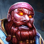 T Vulcan Pirate Icon.png