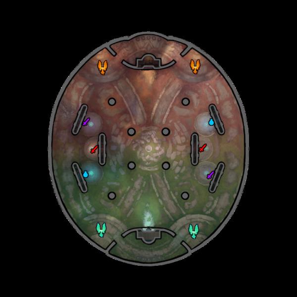 ArenaV3 Minimap.png