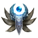 BattleForOlympus SnowStrixRa Icon.png