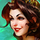 T ChangE Enchanted Icon.png
