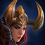 T Neith DesertDragon Icon.png