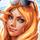 T Aphrodite Bikini Icon.png