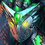 T Medusa EarthElement Icon.png
