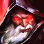 T Zeus Dark Icon.png