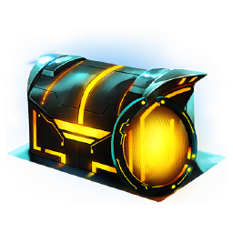 TreasureRoll Digital.png