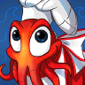 Cutesy Chef Special Avatar