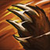 Icons Artio A01B.png