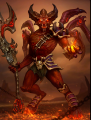 T Anubis DemonicPact Stage3.png