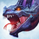 T Kukulkan Corrupted Icon.png