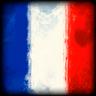 France Avatar