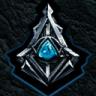 S1 Joust Silver III Avatar