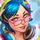 T Bastet Kawaii Icon.png