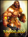 T Hercules Retro Card PH.png
