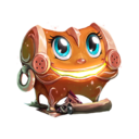 HerasOdyssey CutesyAvatarChest Icon.png
