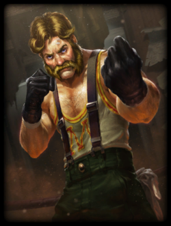 T Mercury Prizefighter Card.png