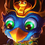 T Thoth Chibi Icon.png