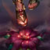 Icons Persephone A03.png