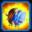 Sapphire-acorn.png
