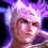 T Chronos Illuminator Icon.png